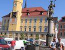 Bautzen-2015-043