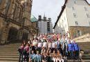 Gruppenfoto-Erfurt_5