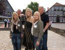 Gardelegen_2011_159