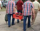 Gardelegen_2011_164