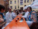 Gardelegen_2011_004
