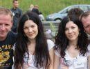 Gardelegen_2011_171