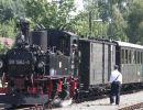 Moritzburg-2007-057