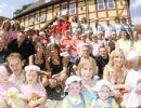 Moritzburg-2007-002