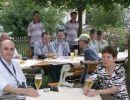 Moritzburg-2007-008