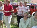 Moritzburg-2007-027