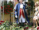 Moritzburg-2007-039