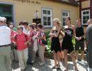 Moritzburg-2007-055