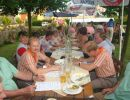 Moritzburg-2007-080
