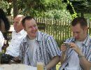 Moritzburg-2007-082