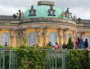 Samstag-Schloss-40