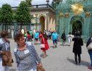 Samstag-Schloss-86
