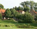Spreewald-2009-116