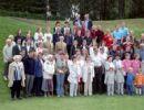 Werdau-2002-01