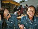 Werdau-2002-16