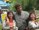 Werdau-2004-33