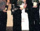 Werdau-2004-53