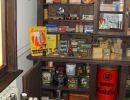 Zw2010Museum019