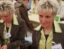 2010_Werdau_142